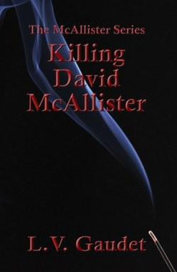 McAllister 4 - Killing David McAllister_391x600